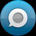 Spotbros app