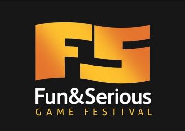 Logo Fun Seirous festival